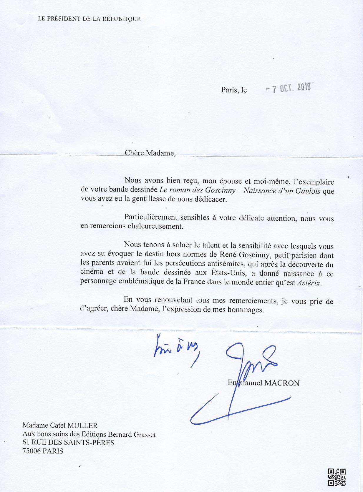 CatCom-lettre-Macron-2019 (1)