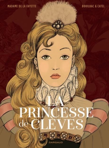 la-princesse-de-cleves_01-460x623