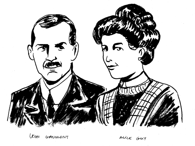 ALICE GUY rough3