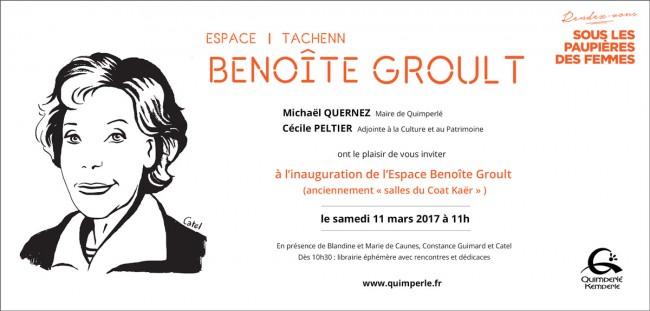 invit_bapteme_espace_benoite_groult_v3