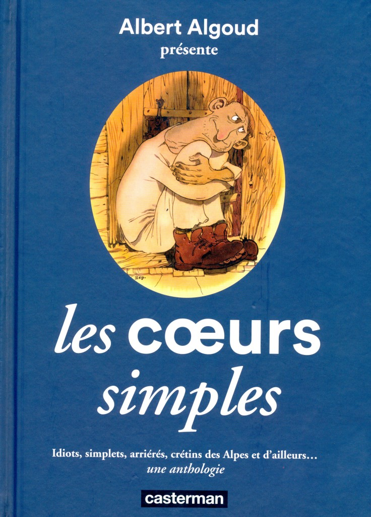 COUVCoeurs simples