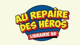 librairie-au-repaire-des-heros