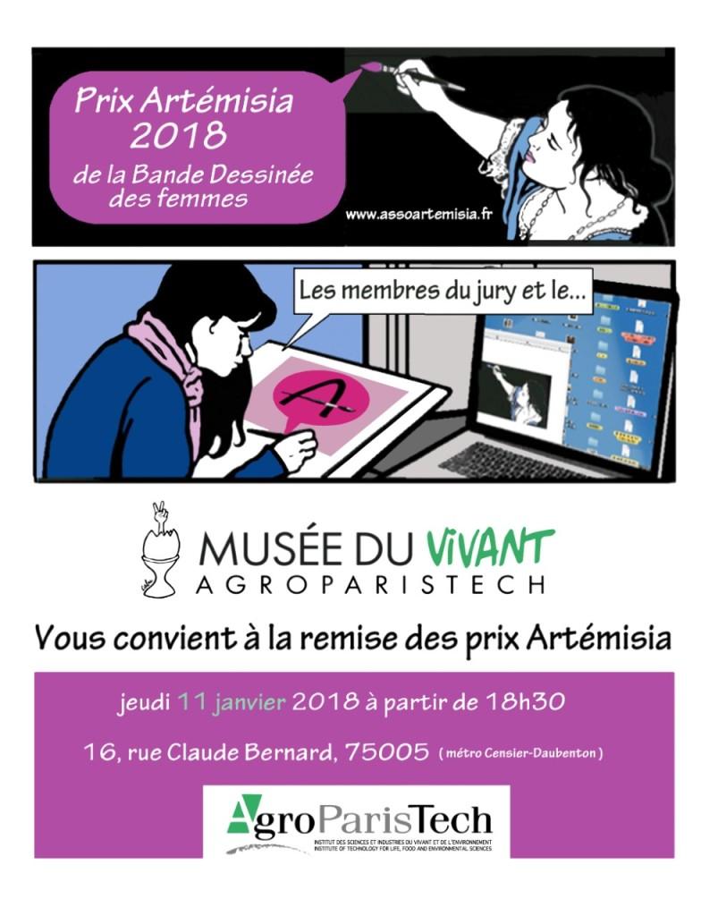 thumbnail_invite Artem 2018