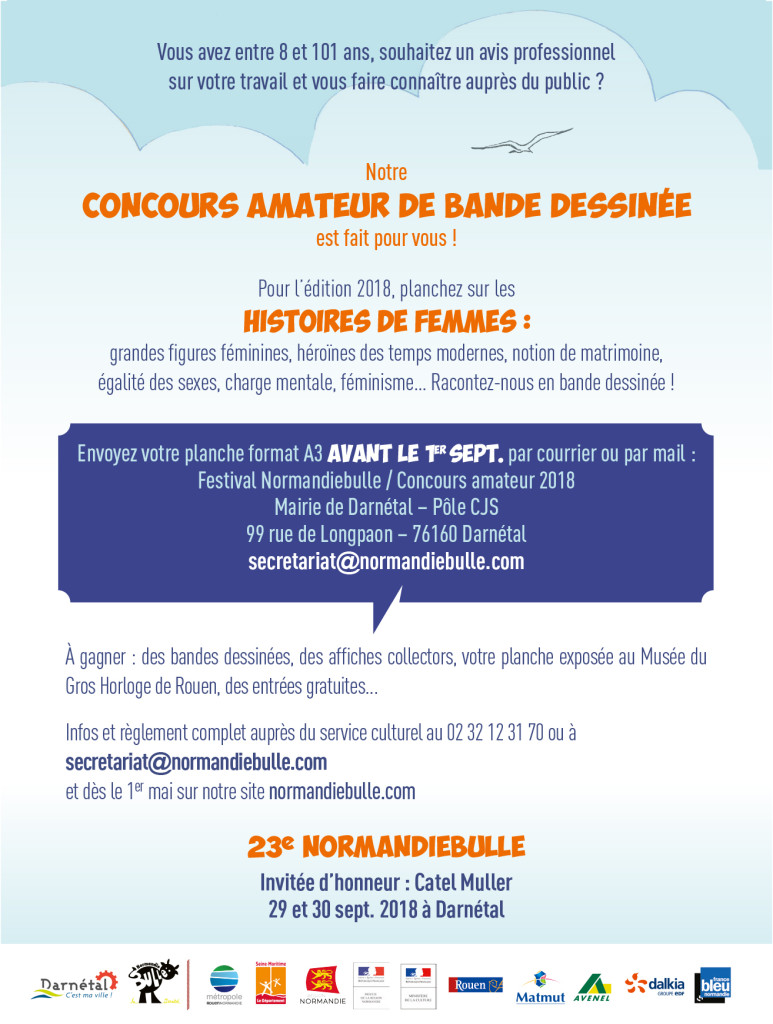 flyer-concours-A6 (1)-2