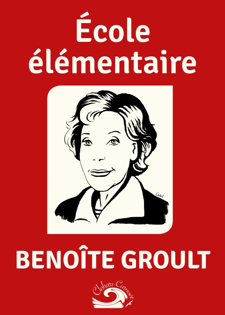 plaques_ecole_b_groult-1