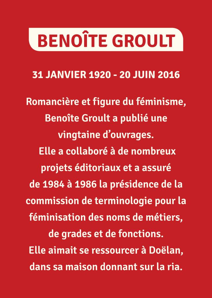 plaques_ecole_b_groult-2