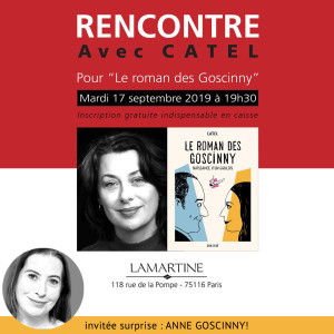 catel-anne-lamartine