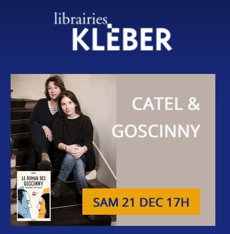 librairie-kleber
