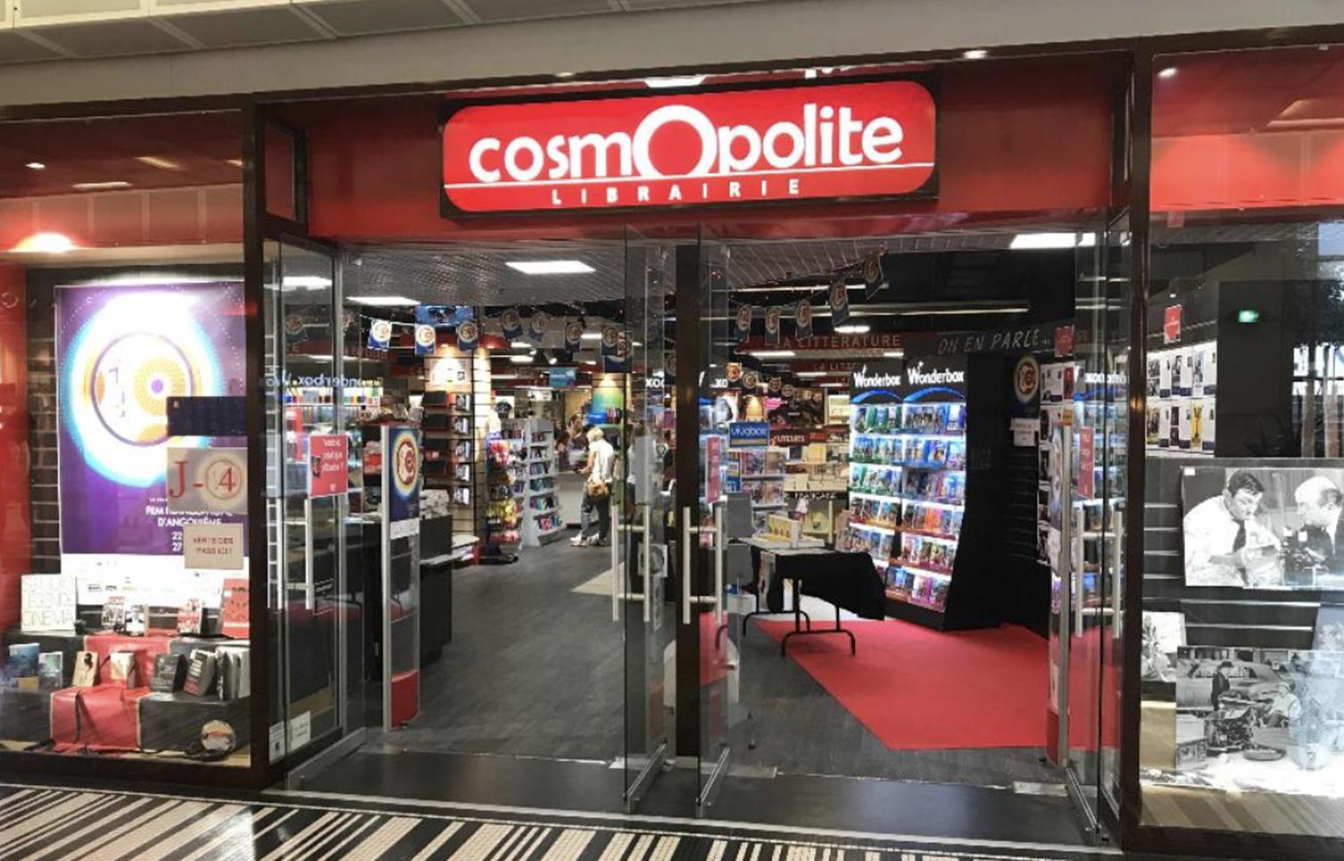 librairie-cosmopolite