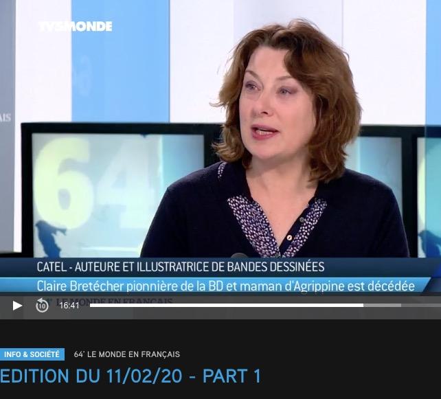 Catel-tv5-monde