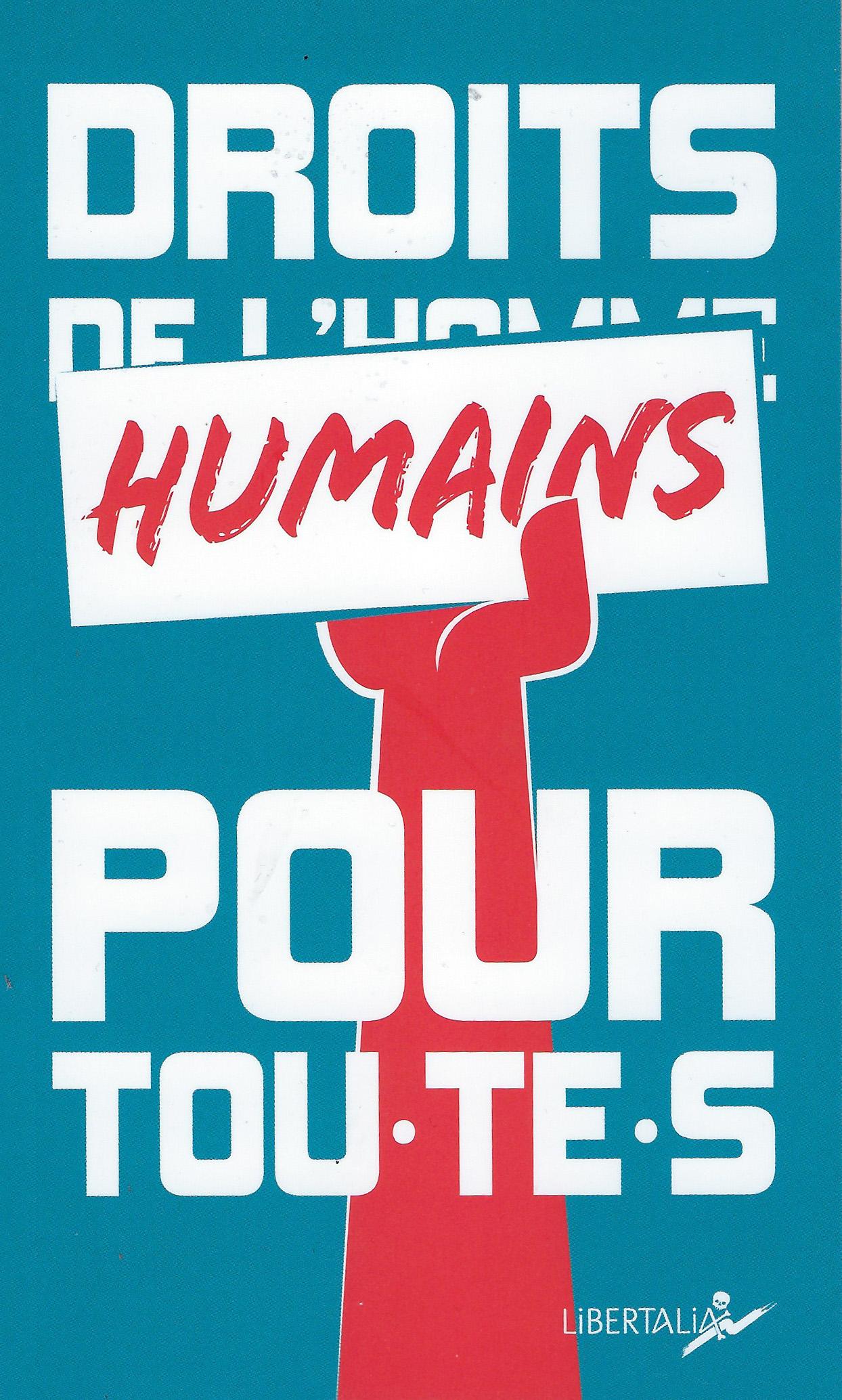 Droits-humains-couverture