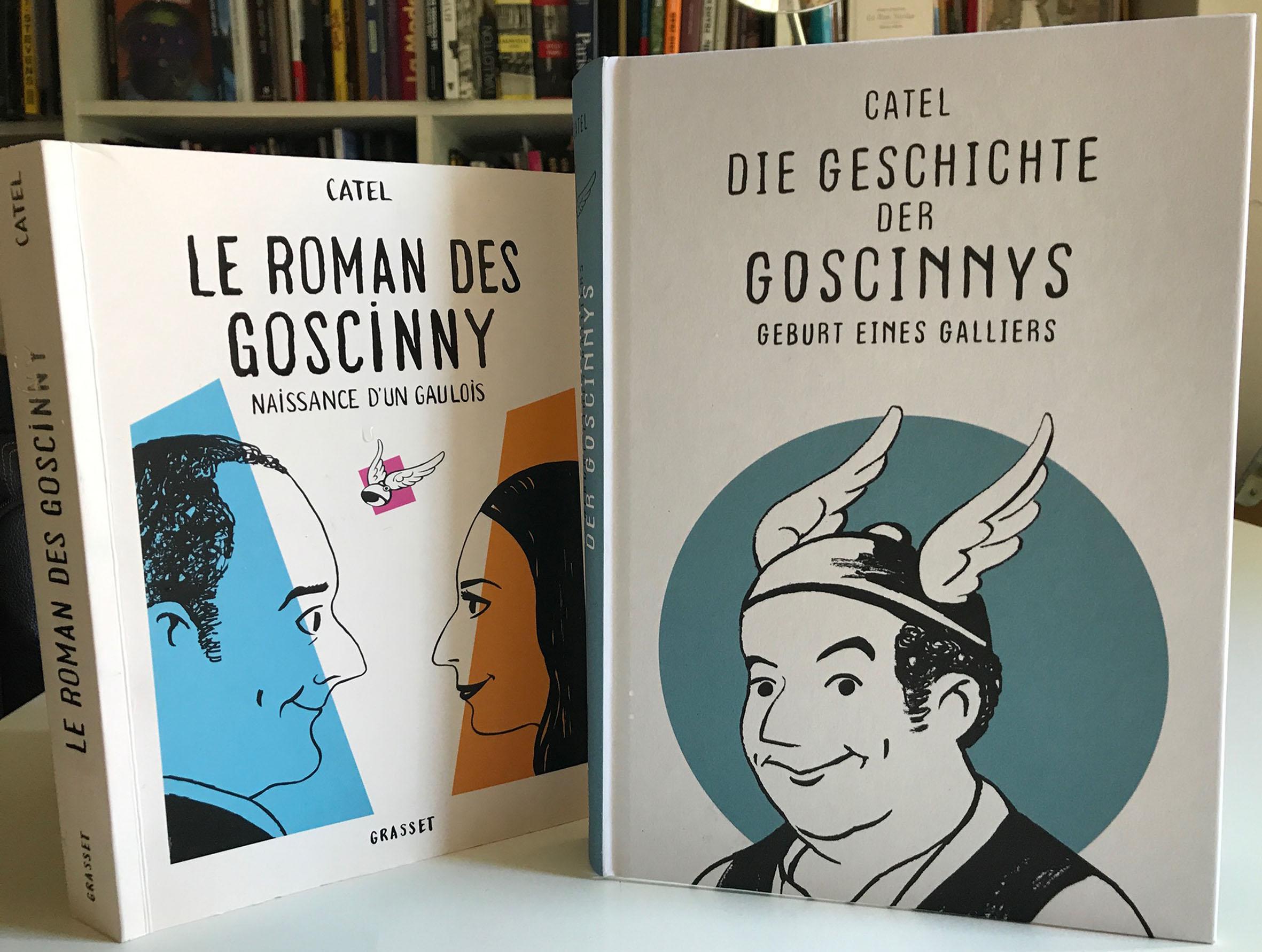 RG-roman-des-goscinny
