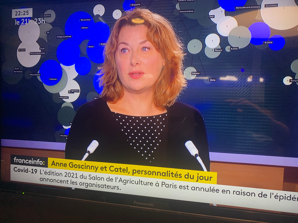 france-info-tv