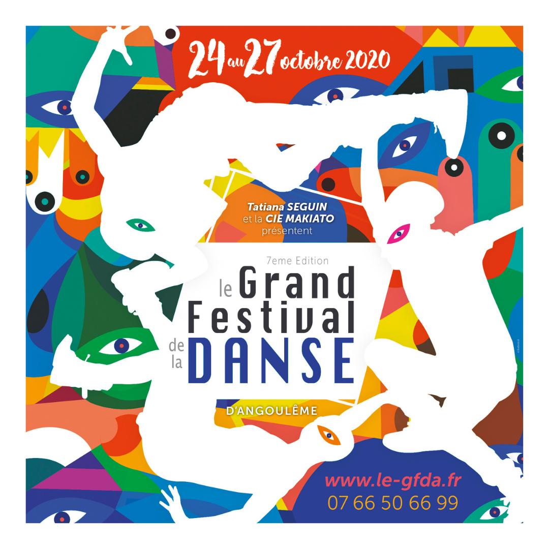 grand-festival-danse