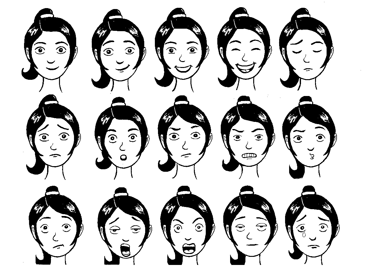 philomene-expressions