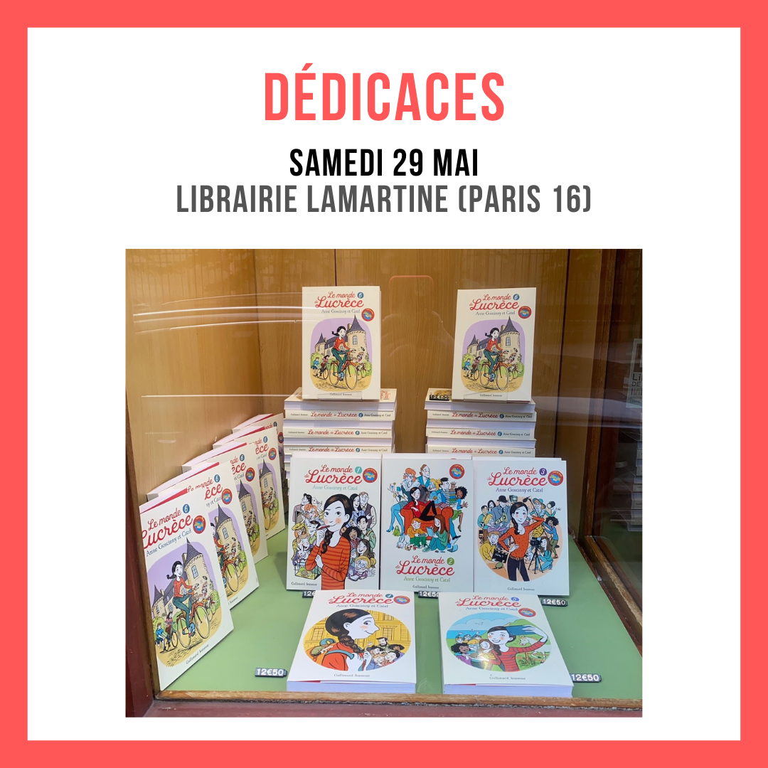 librairie-lamartine