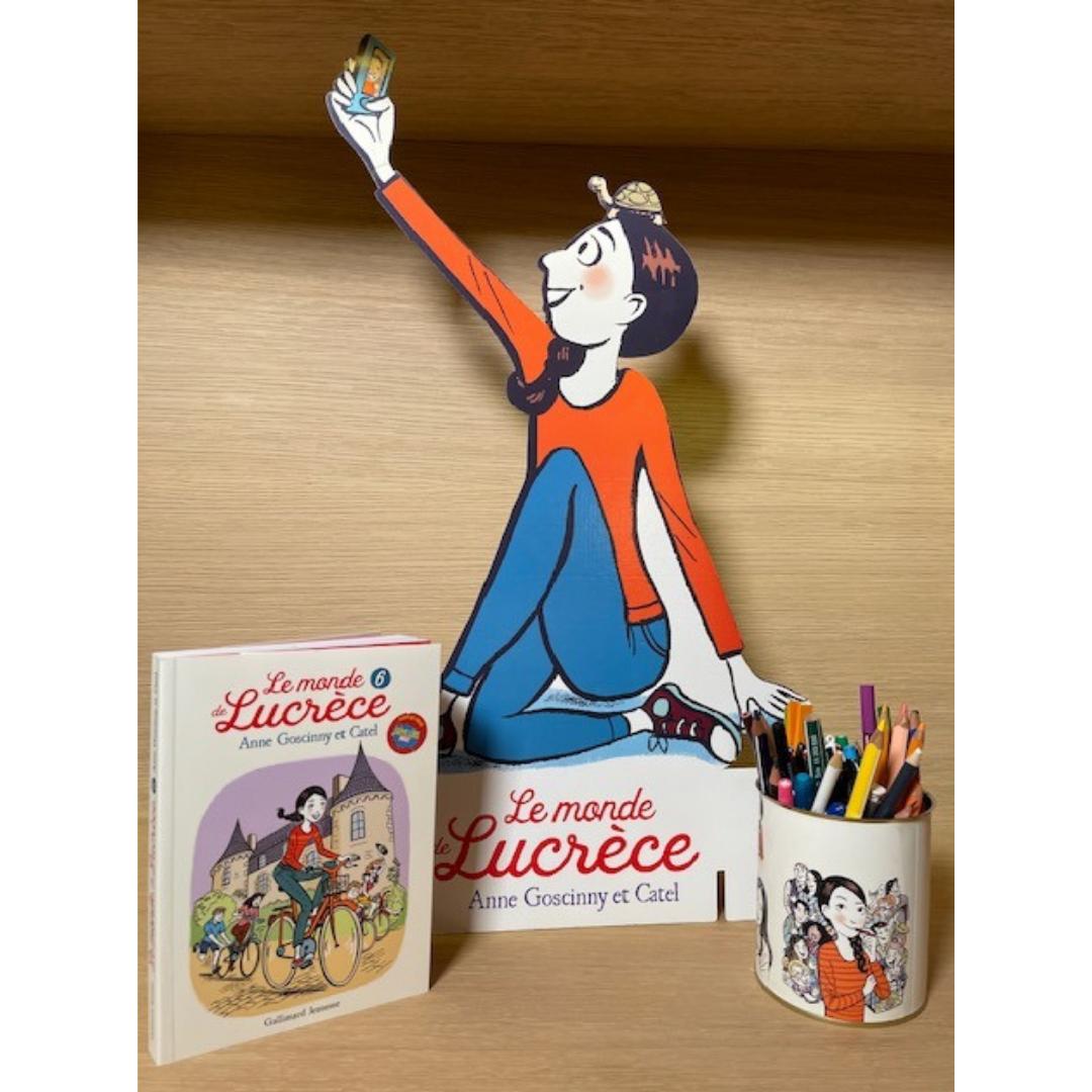 lucrece-tome6