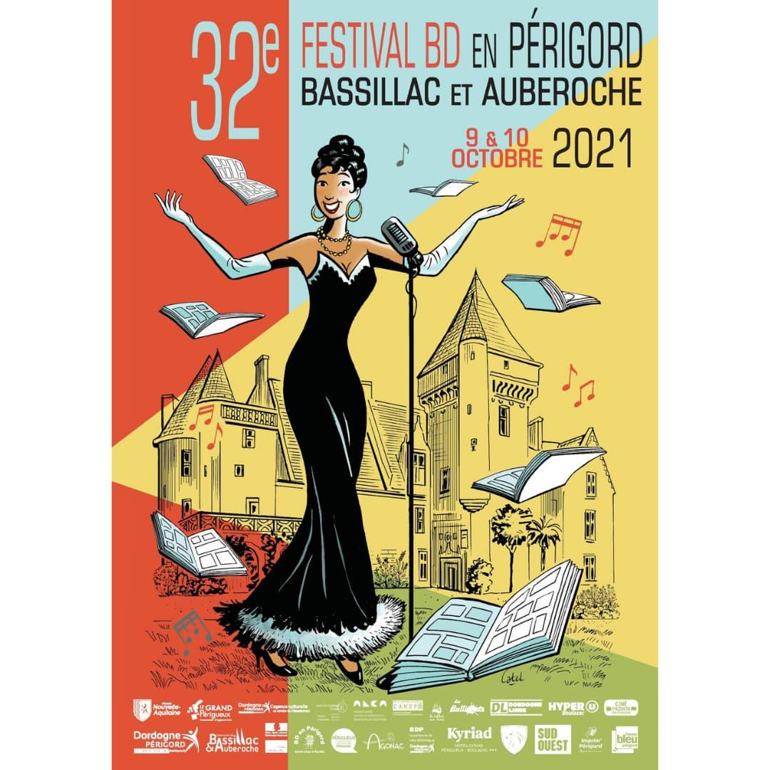 festival-bd-perigord-4